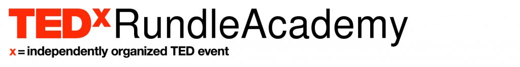 TEDxRundleAcademy1